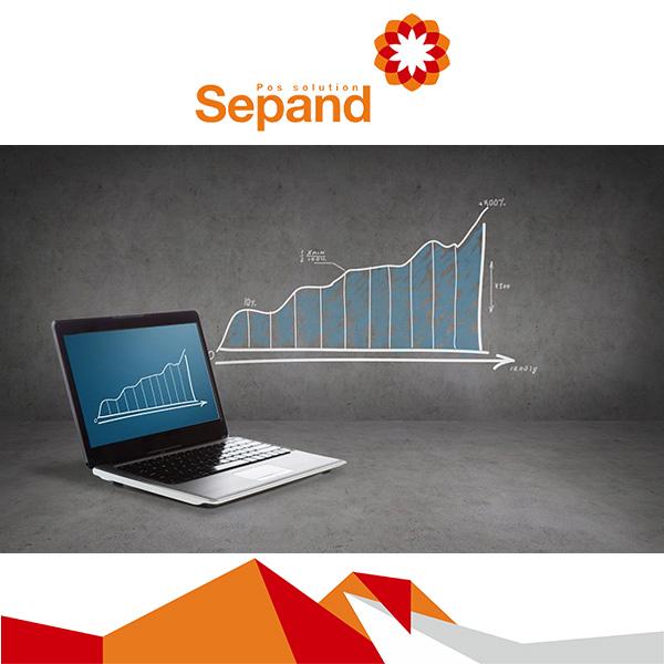 تاثيرات هوش تجاري در صنعت رستوران | سپند | www.sepand.biz