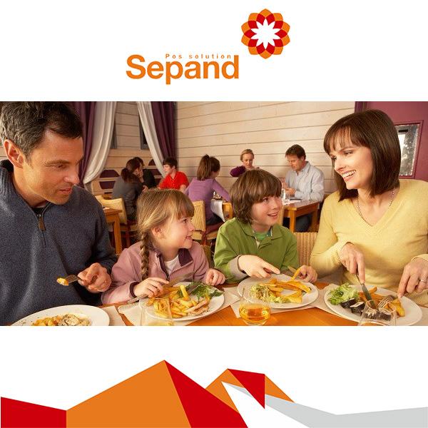 علایق-مشتریان-یک-رستوران- www.sepand.biz