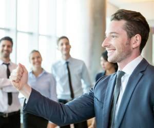 ویژگی های یک مدیر رستوران | سپند | www.sepand.biz