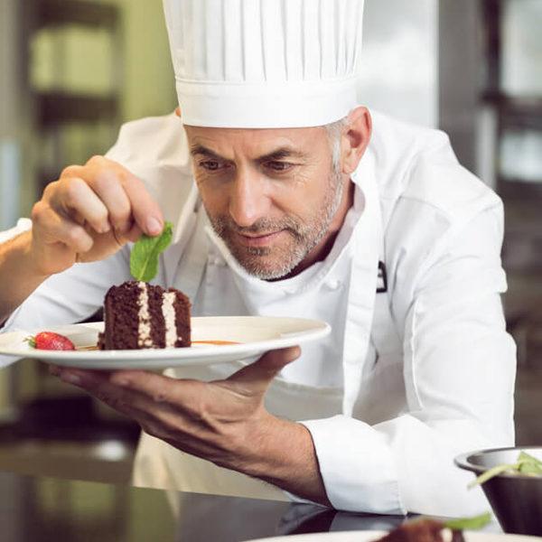 راهنمای استخدام یک رستوران(۵)