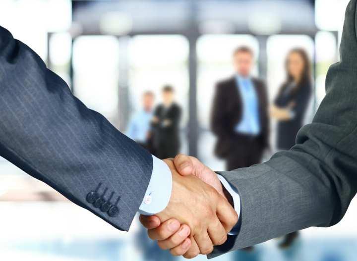 شیوه های نوین بازاریابی در اصناف